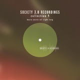 Society 3.0 Recordings Collection Nine - House Music All Night Long by Various Artists mp3 download