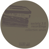 Society 3.0 Recordings Collection Seven by Various Artists mp3 download