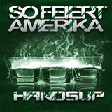 So feiert Amerika Hands Up by Various Artists mp3 download