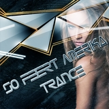 So feiert Amerika Trance by Various Artists mp3 download