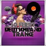So feiert Deutschland Trance by Various Artists mp3 download