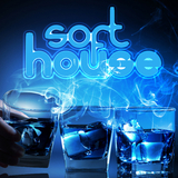 Soft House by Various Artists mp3 download