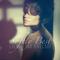 Sunny Day by Retro Grad mp3 downloads