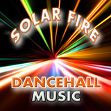 Solar Fire Dancehall Music by Various Artists mp3 download