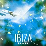Solardish Ibiza Sampler by Various Artists mp3 download