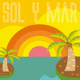 Sol y Mar by Various Artists mp3 download