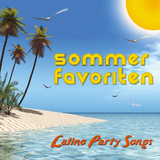 Sommer Favoriten - Latino Party Songs by Various Artists mp3 download