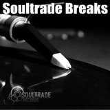 Soultrade Breaks by Various Artists mp3 download