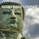 Various Artists Soultrade Lounge