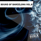 Sound of Barcelona, Vol.8 by Various Artists mp3 download