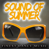 Sound of Summer - Finest Dance Music by Various Artists mp3 download