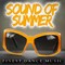 Let's Get It On (Vocal Radio Edit) by Sunrider mp3 downloads