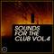 Trance Essentials (Tim Verkruissen Radio Edit) by Rene Ablaze mp3 downloads