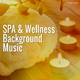 Various Artists Spa & Wellness Background Music