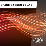 Space Garden Vol.10 by Various Artists mp3 download