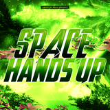 Space Hands Up by Various Artists mp3 download