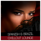 Spanish & Brazil Chillout Lounge by Various Artists mp3 download