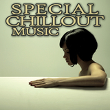 Special Chillout Music by Various Artists mp3 download