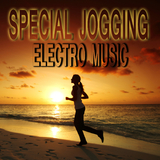 Special Jogging Electro Music by Various Artists mp3 download