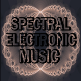 Spectral Electronic Music by Various Artists mp3 download