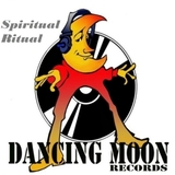 Spiritual Ritual by Various Artists mp3 download