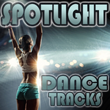 Spotlight Dance Tracks by Various Artists mp3 download