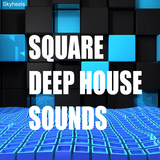 Square Deep House Sounds by Various Artists mp3 download