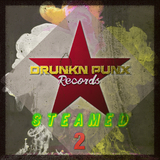 Steamed, Vol. 2 by Various Artists mp3 download