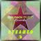 Ritmo Del Arab by Thomas Lizzara mp3 downloads