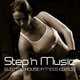 Various Artists Step´n Music - Electro House Fitness Edition
