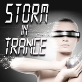 Storm in Trance by Various Artists mp3 download
