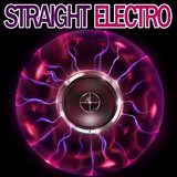 Straight Electro by Various Artists mp3 download
