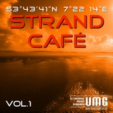 Strand-Café by Various Artists mp3 download
