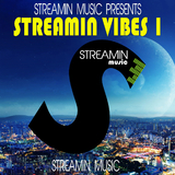 Streamin Vibes 1 by Various Artists mp3 download