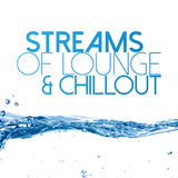 Streams of Lounge & Chillout by Various Artists mp3 download