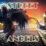 Street Angels by Various Artists mp3 download