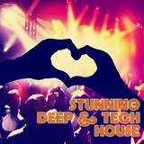 Stunning Deep & Tech House by Various Artists mp3 download