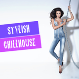 Stylish Chillhouse by Various Artists mp3 download