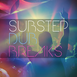Substep Dub Breaks by Various Artists mp3 download