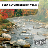 Suka Autumn Session, Vol. 2 by Various Artists mp3 download