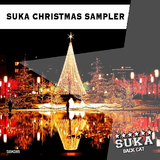 Suka Christmas Sampler by Various Artists mp3 download