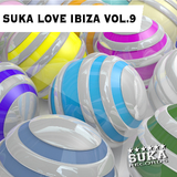 Suka Love Ibiza, Vol.9 by Various Artists mp3 download