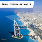 Suka Loves Dubai, Vol.9 by Various Artists mp3 download