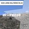 Neverland by Alexei & Carlos Kinn mp3 downloads