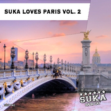 Suka Loves Paris, Vol.2 by Various Artists mp3 download