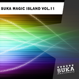 Suka Magic Island Vol.11 by Various Artists mp3 download