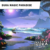 Suka Magic Paradise by Various Artists mp3 download