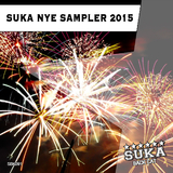 Suka Nye Sampler 2015 by Various Artists mp3 download