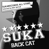 Suka Records All Stars Selected by Mat Batur by Various Artists mp3 download