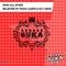 Clockwise (Tonio Liarte & Guy Ohms Remix) by Cedric Vian & Joss H mp3 downloads